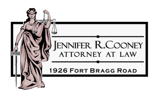 The Cooney Law Firm